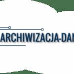 Archiwizacja danych niezbędne część dla przedsiębiorstwa.
